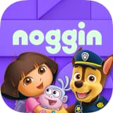 Noggin Preschool Learning Videos for Kids