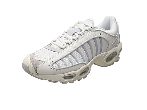 Nike Air Max Tailwind Iv, Chaussures de Running Homme