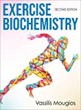 Biochemistry for Sport and Exercise Metabolism Pdf - libribook