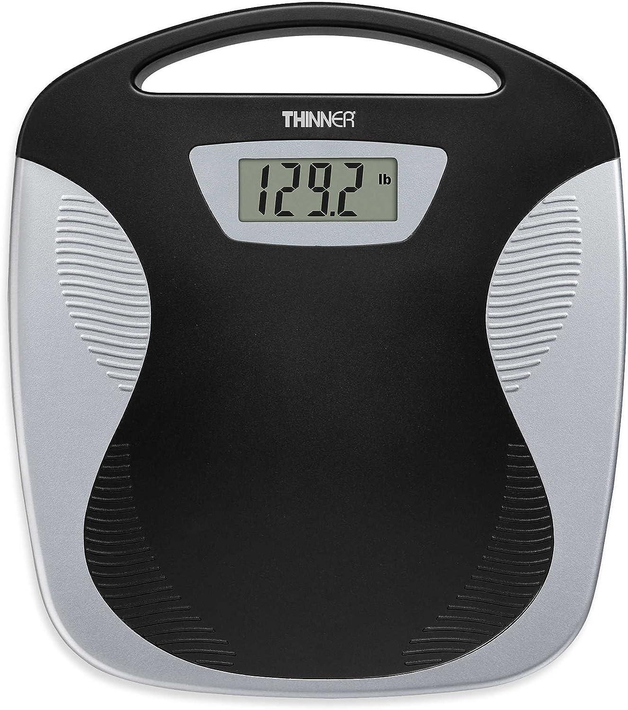 Amazon.com: Conair Thinner TH280 Digital Precision LED Portable