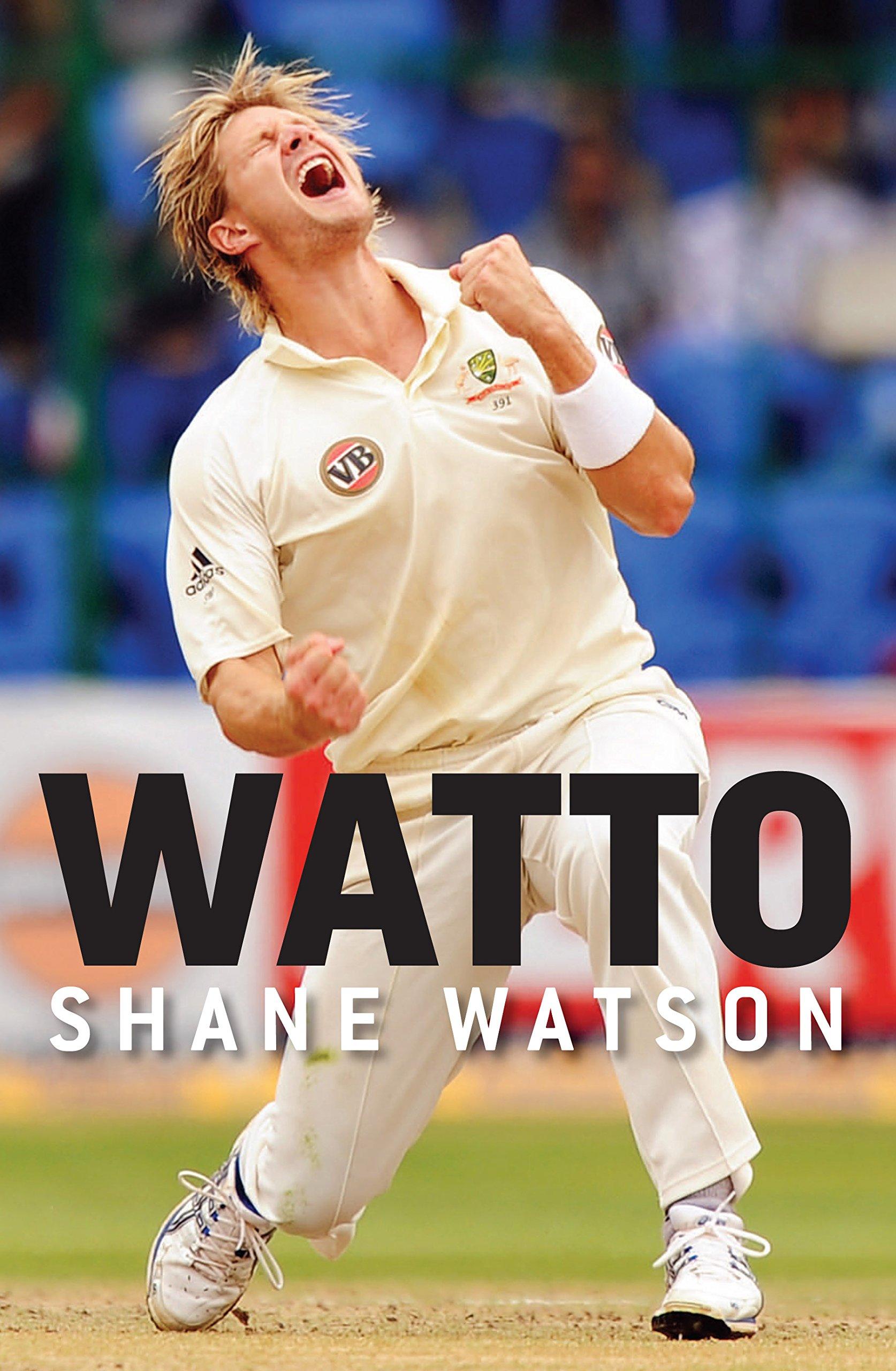 Download Watto ebook