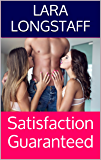 Satisfaction Guaranteed: (Shemale on couple, Menage) (English Edition)