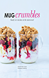 Mug Crumbles
