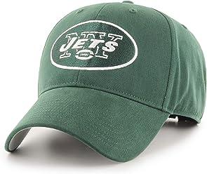 OTS NFL Toddler NFL Toddler Cinch All-Star Adjustable Hat d9afc1c66