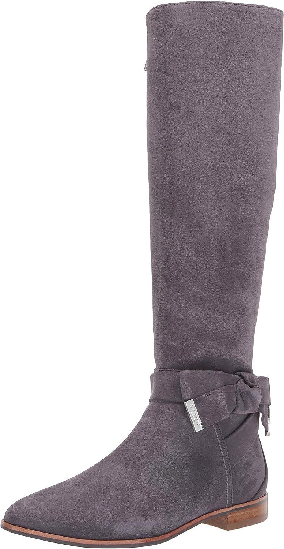 Ted Baker Women's Sintiia Fashion Boot