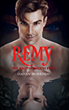 Remy: The Brotherhood Files