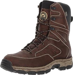 e6da8dc1efe Amazon.com | Irish Setter Men's Havoc 600 Gram Hunting Boot | Hunting