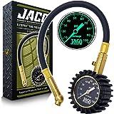 JACO ElitePro Tire Pressure Gauge - 100 PSI