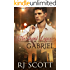 Gabriel (Legacy Series Book 2) (English Edition)
