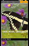 Earth, Nature, Landscapes 9
