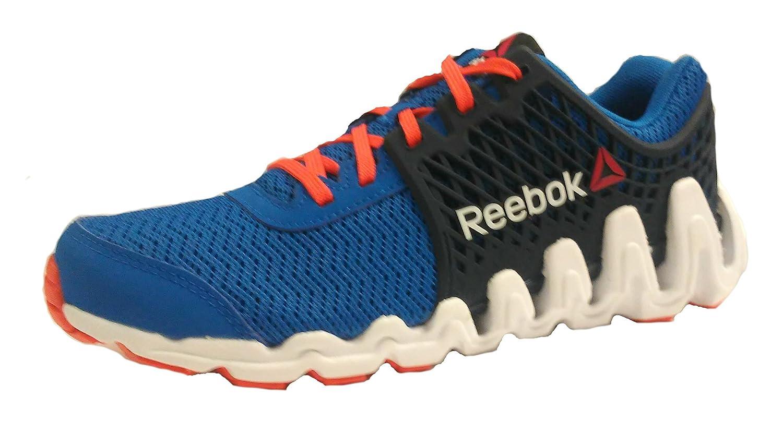 Los Zapatos Del Zigtech De Reebok gqCjj
