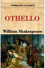 Othello Kindle Edition