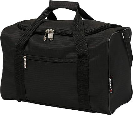 Borsa Modeka Extra Pack Moto bagaglio
