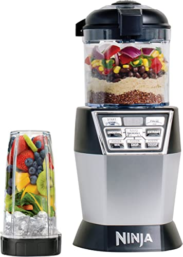 Ninja-Ninja-Nutri-Bowl-Duo-with-Auto-iQ-Boost-(NN102)