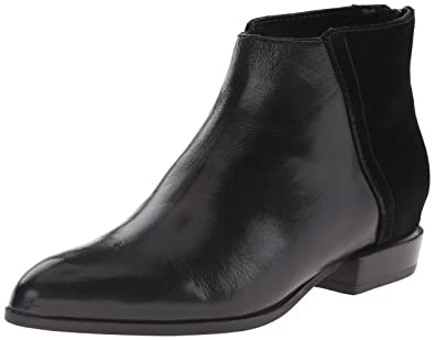 Women's Druley Leather Boot