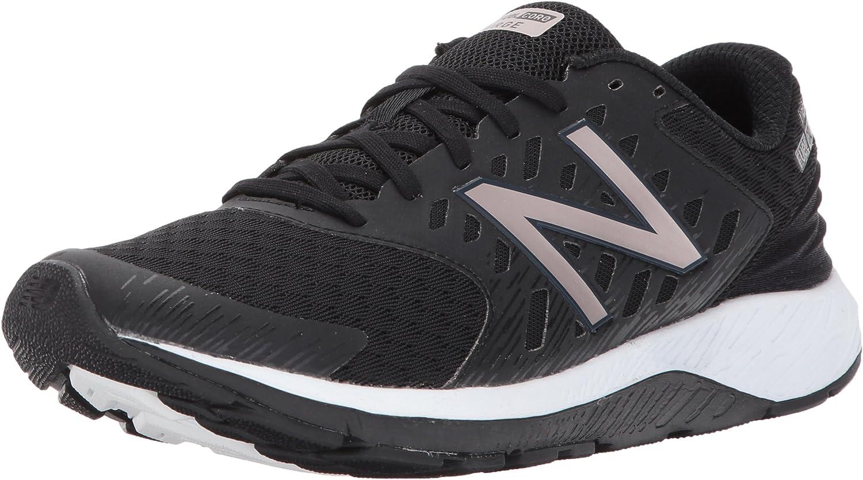 New Balance Women s Urgev2 Running Shoe
