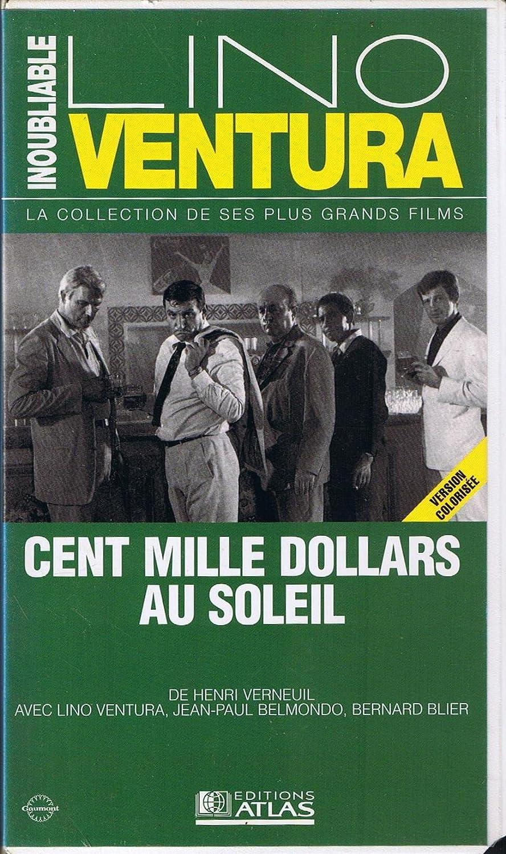 CENT AU DOLLARS COLORISÉ SOLEIL MILLE TÉLÉCHARGER