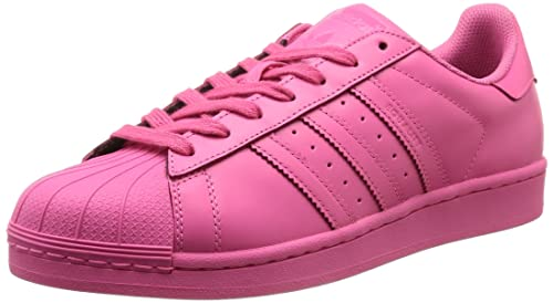 adidas superstar rosa supercolor