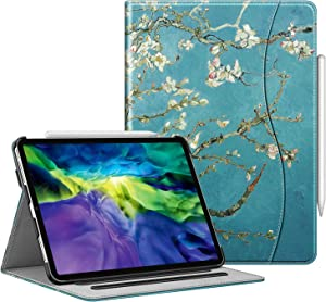 Fintie Case for iPad Pro 11