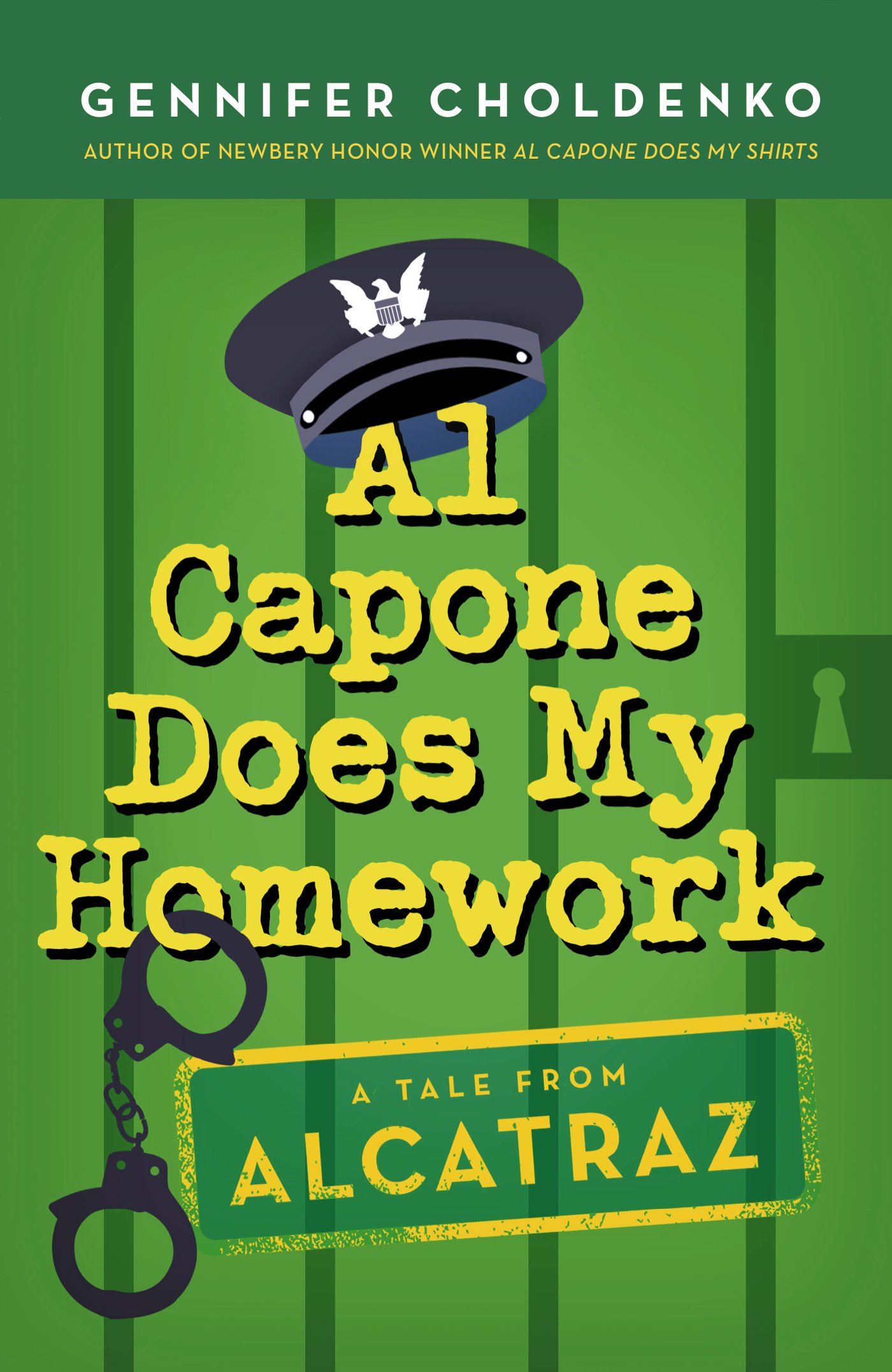Just do my homework   Textiles coursework help Al Capone Does My Shirts is a book that will keep students turning pages   Chapter