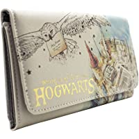 Cartera de Harry Potter Waiting On My Letter
