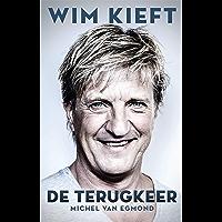 Wim Kieft: De terugkeer