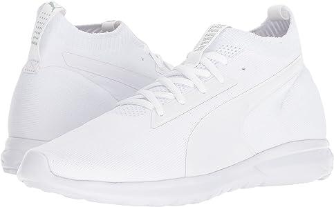 PUMA Men's Vigor Evoknit Sneaker