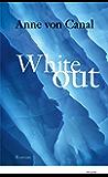 Whiteout (German Edition)