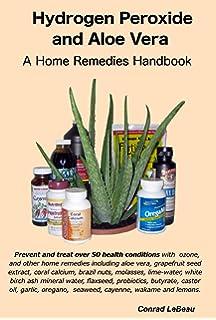 Flood Your Body with Oxygen: Ed McCabe: 9780962052729: Amazon com: Books