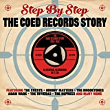Step By Step-Coed Records Story