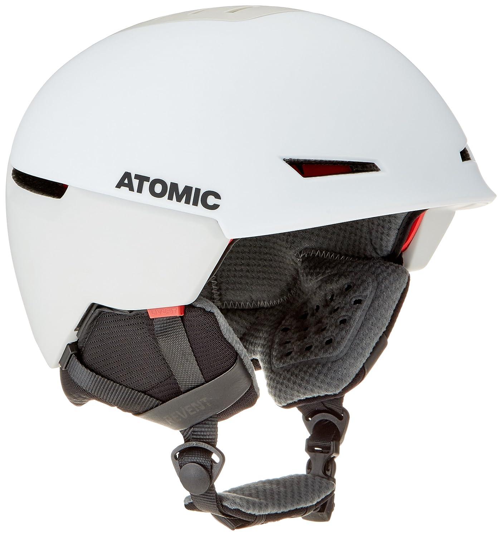 ATOMIC Revent+ Lf Helmet B072HSMFRY Skihelme Nutzen Nutzen Nutzen Sie Materialien voll aus 39d9e3
