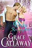 The Duke Redemption (Game of Dukes Book 4)