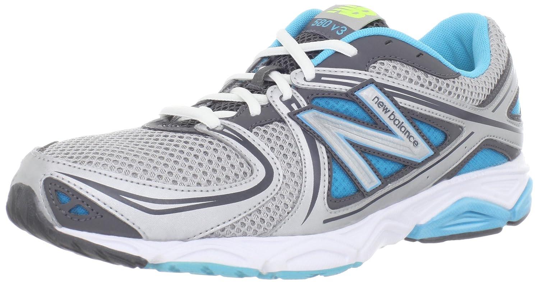 New Balance Women s W580v3 Running Shoe