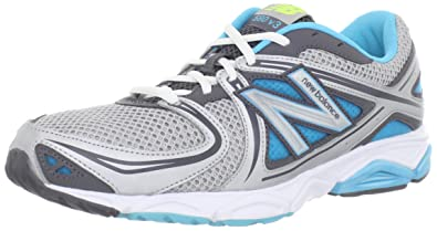 c919ea94c95c3 Amazon.com   New Balance Women's W580v3 Running Shoe   Road Running