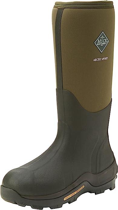 Boots /& jambes Semelle Intérieure boots /& jambes-Unisexe-Dépôt