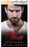 Toma (The Dark Shadows Book 2)