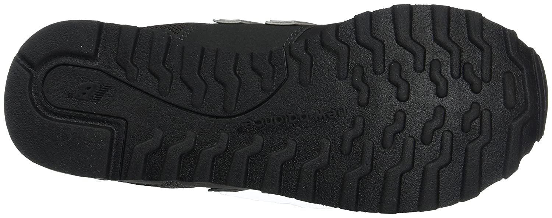 New New New Balance Damen 500 Sneaker Grau (Grau/Pink Gsp) 987cd5