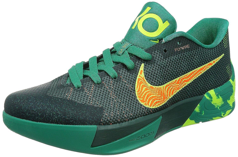 best website c5c87 e4730 Nike Men s KD Trey 5 II EP, Dark Emerald Volt-TTL Orange-Emerald Green, 10  M US, Dark Emerald Volt-TTL Orange-Emerald Green, 9 M UK 44 M EU   Amazon.co.uk  ...