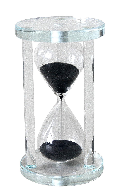 Koch 11105 - Reloj de arena 5 minutos: Amazon.es: Industria, empresas y ciencia