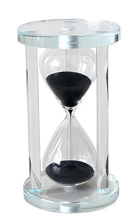 Koch 11105 - Reloj de arena 5 minutos
