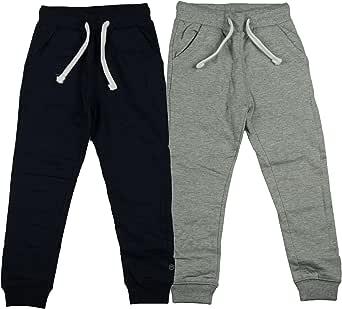 MINYMO Pantalones para Niños