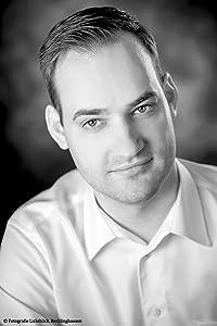 Dennis Mathiak