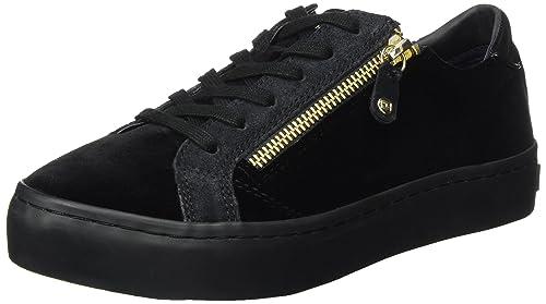 c95c17ac1 Tommy Hilfiger Women s J1285upiter 2z Trainers  Amazon.co.uk  Shoes ...