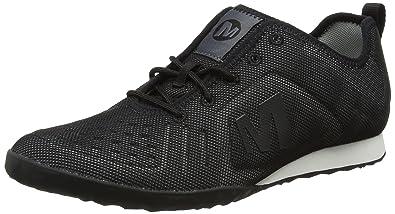 Merrell Civet Lace Sleet 9ujze32K shoes online hot sale