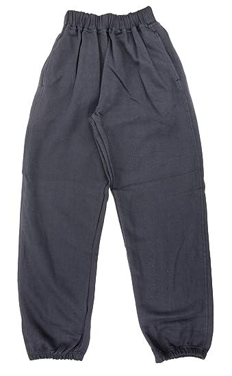Amazon.com  Reebok NFL Men s Jogger Gridiron Classic Sweatpants ... 675efd9d9
