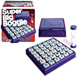 Winning Moves Super Big Boggle