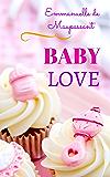 Baby Love
