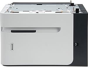 HP Q2444B Laserjet 4250/4350 High Cap Feeder 1500-Sheet Tray