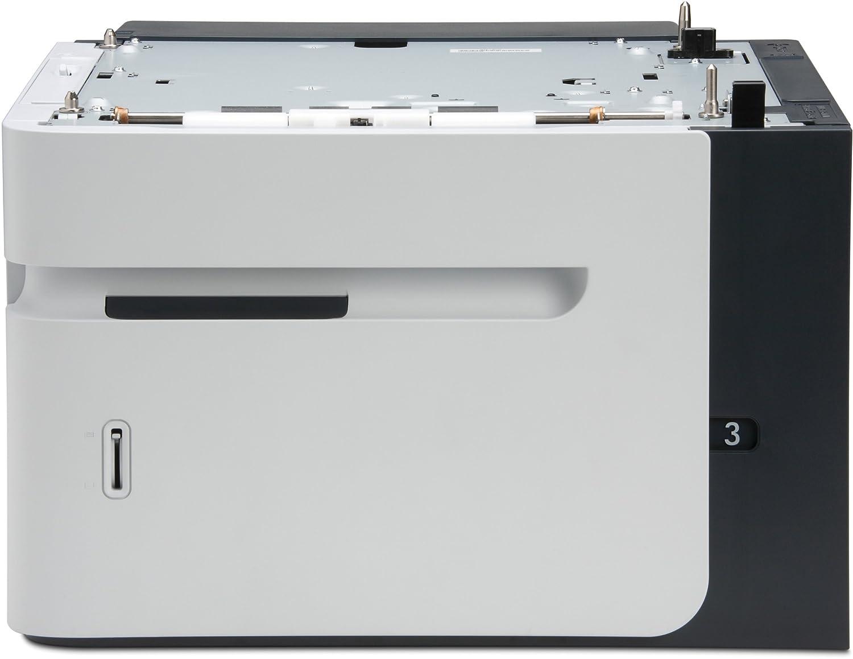 HP - Bandeja y alimentador para impresora HP 1500 (1500 hojas): HP ...
