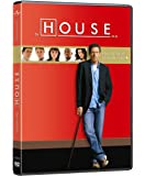 House: The Complete Third Season (Bilingual)